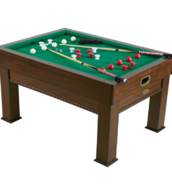 The-Weston-3-in-1-Combination-Table-6-1.jpg