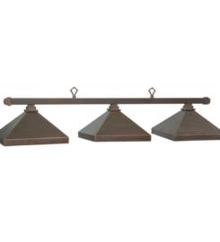 Three-Bulb-Billiard-Pendant-Light-Fixture-Square-Shades-Bronze-1.jpg