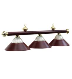Three-Light-Billiard-Pendant-Light-Burgandy-1.jpg