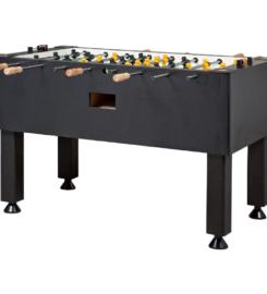 Tornado-CLASSIC-Foosball-Table-1.jpg