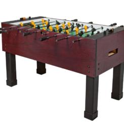 Tornado-SPORT-Foosball-Table-1.jpg