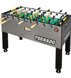 Tornado-Tournament-3000-Foosball-Table-1-1-1.jpg