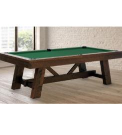 Tunbridge-Pool-Table-1-1.jpg