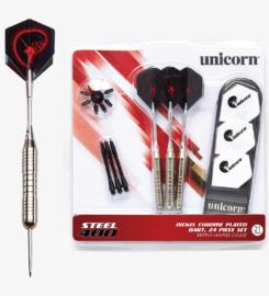 Unicorn-Steel-Tipped-400-Dart-Set-1-1.jpg