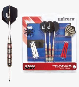 Unicorn-Steel-Tipped-500-Dart-Set-1-1.jpg