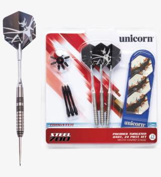 Unicorn-Steel-Tipped-700-Dart-Set-1-1.jpg