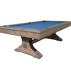 Viking-Pool-Table-4-1.jpg
