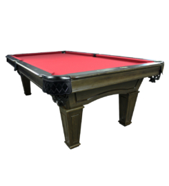 The Washington Billiard Table by Imperial