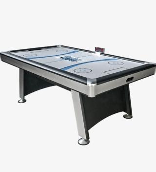 Wicked-Ice-Air-Hockey-Table-by-HJ-Scott-1-1.jpg