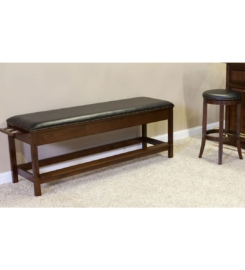 Winslow-Billiard-Storage-Bench-1-1.jpg