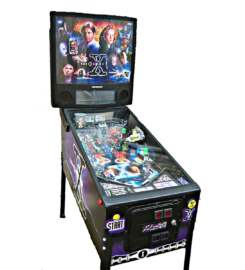 X-Files-Pinball-Machine-Cover-1.jpg