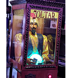 Zoltar-Fortune-Telling-Machine-4-1.jpg