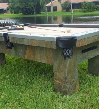 artisan-img-3-randroutdoors-all-weather-billiards-1.jpg