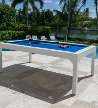 balcony-img-1-randroutdoors-all-weather-billiards-test-1.jpg