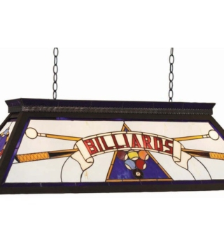 billiards-kd-blu_jpg_egpoolcue-1.jpg