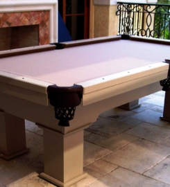 caesar-img-1-randroutdoors-all-weather-billiards-1.jpg