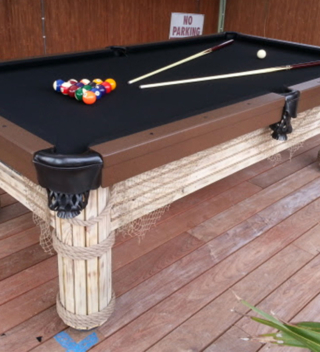 caribbean-img-2-randroutdoors-all-weather-billiards-1.jpg
