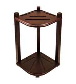 corner_cue_rack_antique_walnut_image_2-1.jpg