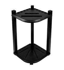 corner_cue_rack_black_image_2-1.jpg