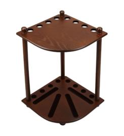 cue-ball-rack-antique-walnut-image-1-1.jpg
