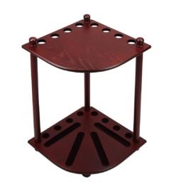 cue-ball-rack-mahogony-image-1-1.jpg