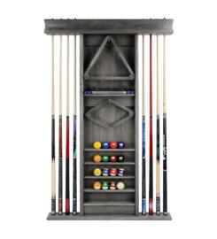 deluxe-wall-rack-silver-mist-image-1-1.jpg