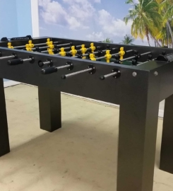 foosball-table-img-1-randroutdoors-all-weather-game-tables-1.jpg