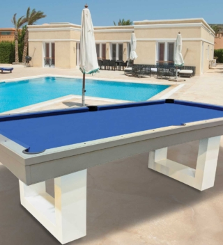 horizon-outdoor-pool-table-randroutdoors-all-weather-billiards-3.jpg