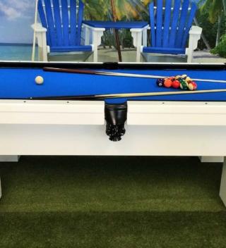orion-img-1-randroutdoors-all-weather-billiards-1.jpg